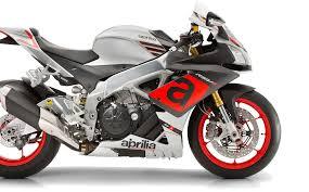 honda cbr bike 150 price 2016 rsv4 rr aprilia