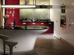 architectural design kitchens akioz com