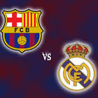 clasicos Barcelona vs Real madrid - Taringa!