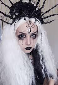 Halloween Doll Makeup Ideas by 115 Best Sinister Makeup Images On Pinterest Make Up Halloween