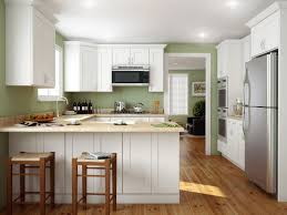 7 kitchen remodeling tips for home sellers