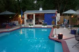 Tiny Pool House Plans 100 Small Pool House Plans Swimming Pool House Designs