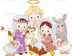 Children's View of Christmas Story Images?q=tbn:ANd9GcTUUpYXMujOXZg0aRzTU6Ifu3MbplXh4p9kn6Kyn7PfKY79-sy_pA