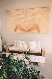 Home Design Stores Portland Maine Meet Portland Based Brand Ak Studio And Tour Their Mystical Shop