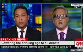 Should the Drinking Age Be Lowered to       helalinden com Helalinden com Should the Drinking Age Be Lowered to