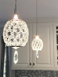 Best Lighting For Kitchen Island by Pendant Lighting For Kitchen Island Full Size Of Kitchen Cool