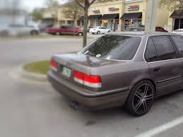 99 best cb7 90 93 honda accord images on pinterest honda accord