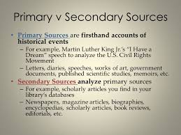 Martin luther king jr research paper