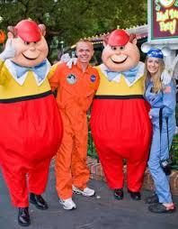 Maverick Goose Halloween Costumes Disney Halloween Costume Ideas U0026 Tips Disney Tourist Blog