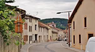 Saint-Priest-la-Prugne