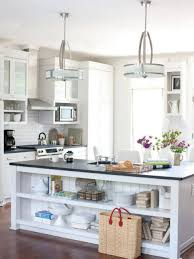kitchen kitchen diner lighting pendant light fixtures for