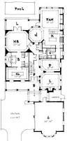 european home design 494 best house designs images on pinterest house design