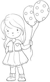 159 best kid u0027s summer coloring fun images on pinterest drawings