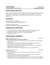 Examples Of Hvac Resumes by Hvac Engineer Resume Experience Virtren Com