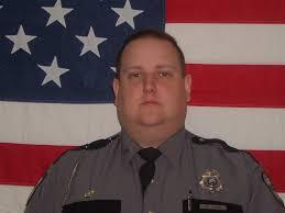 Assistant Chief Wayne Lewis - Wayne_Lewis