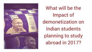 Higher Education Reforms in India  Credits  Semesters and Access