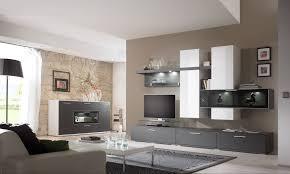 Wohnzimmer Rosa Streichen Herausragende Wohnzimmer Streichen Welche Farbe Seite Fuer