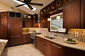 Design House Kitchen Faucets House Inside A House Design House Design Best House Designs Inside