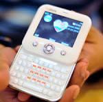 My|Phone S-