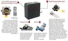 amazon security cameras black friday amazon com wifi spy camera with recording u0026 remote internet
