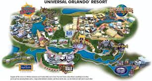 Orlando Florida On Map by 25 Best Ideas About Florida Maps On Pinterest Fla Map Map Of Map