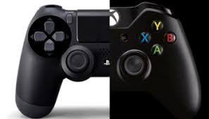 ps4 console amazon black friday amazon to release kindle gaming console in time for black friday