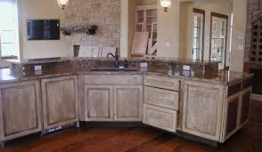 Antiqued Kitchen Cabinets by Enthrall Kitchen Ideas Tags Small Modern Kitchen Design