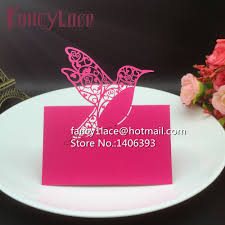 Invitation Card Store Online Get Cheap Lace Diy Wedding Invitations Aliexpress Com