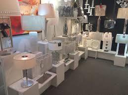 get the look ina garten u0027s home decor lighting blog interior