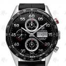 Swiss AAA+ Breitling Replica Watches UK   Best Fake Breitling ...