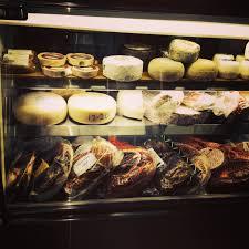 block butcher bar is coming soon michael tuohy u0027s