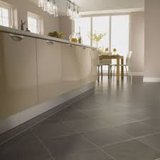 Kitchen Floor Tile Ideas With White Cabinets Best 25 Tile Floor Kitchen Ideas On Pinterest Tile Floor In
