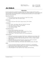 Resume writing services chicago illinois obituaries     Yelp