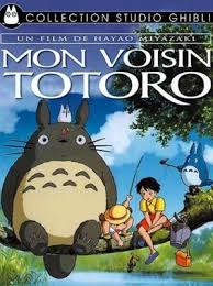 Mon voisin Totoro Images?q=tbn:ANd9GcTUft-mpLEDDmwue3Lg-23Gz3SK-GKfsQy1pDXWGrsywqRG4zx2aQ