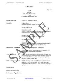sample resume of teacher applicant application letter for a fresh graduate teacher sample resume of teacher applicant sample example of resume for template combination education resume high school