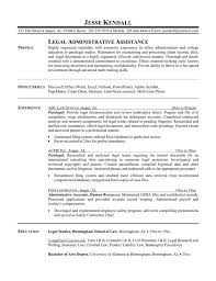 resume builder tool use this tool to build a high quality resume in Resumes Formater