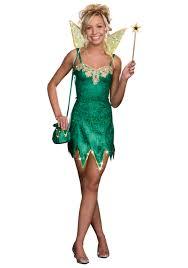 teenage halloween costumes home halloween costume ideas fairy