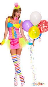 Clowns Halloween Costumes Clowning Clown Costume Clown Halloween Costume