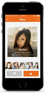 SEA dating app Paktor secures Series A  amount undisclosed