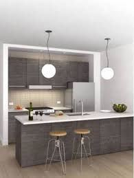 Height Of Kitchen Cabinet by Kitchen Height Of A Bar Stool Island With Booth Seating New York