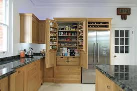 wood shaker kitchen cabinets light oak shaker kitchen cabinets