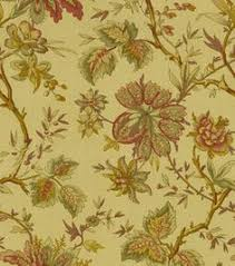 Home Decor Fabric Sale Upholstery Fabric Waverly Byzantium Pumice Home Decor Fabric