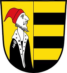 Neufahrn in Niederbayern