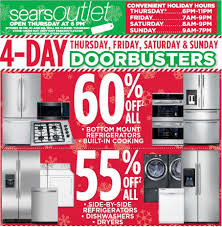 black friday freebies 2017 sears outlet black friday 2017 ads deals and sales