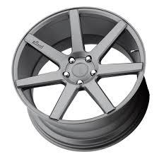 lexus wheels paint code 20 u0026 034 niche verona matte gunmetal concave wheels rims for lexus