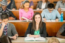 hire a paper writer ASB Th  ringen Do you have troubles limiting your creative thought within the strict academic rules of paper writing and referencing It s not easy to be creative when you