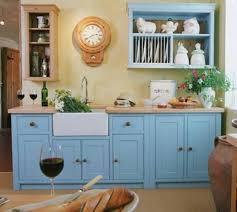 kitchen oak kitchen freestanding cabinets interior design ideas