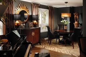 Ralph Lauren Dining Room by Modern Dining Room Ideas 4 Livinator