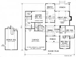 office 41 modern house with attic space floor plan cool square 3