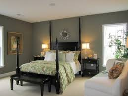 Model Home Interior Pictures Lancaster Pa Model Homes U2013 Visit This Month And Win